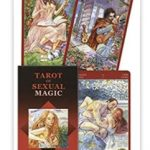 Sex Tarot - Play with Tarot of Sexual Magic | Quick Delivery