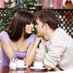 Top3: How can i win a man's heart in bed | Our Expert Explains