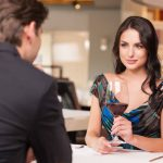 Learn why: Lost physical attraction for girlfriend   Coupon code