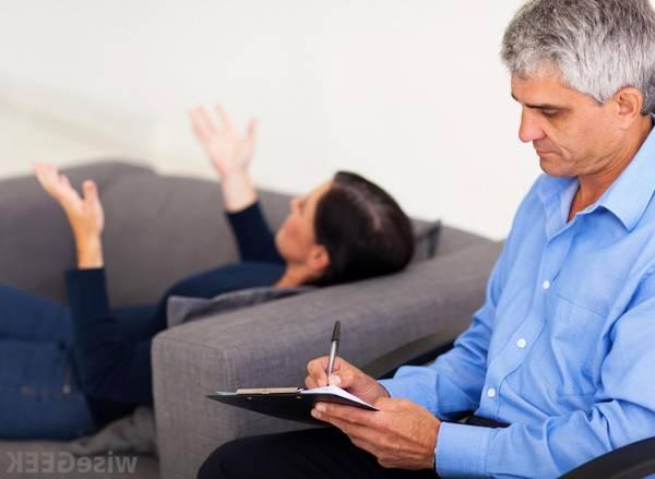 sex therapist boulder