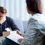 Expert says: Decreased Desire, Sexual Side Effects of Menopause | The ... | Customer Ratings