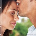 Top10: Definition of excessive sexual desire by a male | Complete Test