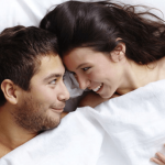 Expert explains: Sexual desire of aquarius | Technical sheet