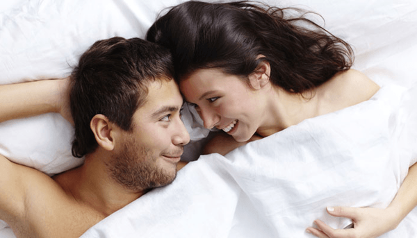 sex therapy vancouver washington