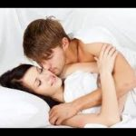 Tuto: Sex problem clinic in delhi | Forums Ratings