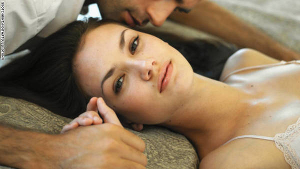 Sex Therapy | Counselling BC