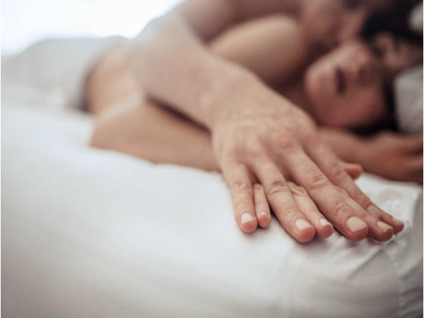 Managing Female Sexual Problems Related to Cancer