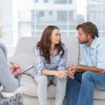 Tutorial: Sex therapy undergraduate | Customer Ratings