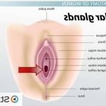 Explanation: Sexual dysfunction | aidsmap | Evaluation
