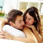 Answers to: What a sex therapist recommends all couples should do | The ... | Our Expert Explains