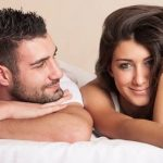 Top10: Sexual desire definition | Side Effects ?